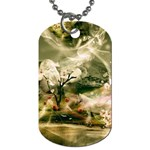 2-1252-Igaer-1600x1200 Dog Tag (One Side)