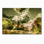 2-1252-Igaer-1600x1200 Postcards 5  x 7  (Pkg of 10)
