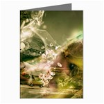 2-1252-Igaer-1600x1200 Greeting Cards (Pkg of 8)
