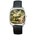 2-1252-Igaer-1600x1200 Square Metal Watch