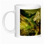 2-1252-Igaer-1600x1200 Night Luminous Mug