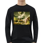 2-1252-Igaer-1600x1200 Long Sleeve Dark T-Shirt