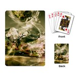 2-1252-Igaer-1600x1200 Playing Cards Single Design