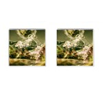 2-1252-Igaer-1600x1200 Cufflinks (Square)