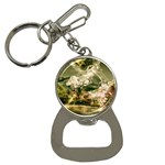 2-1252-Igaer-1600x1200 Bottle Opener Key Chain