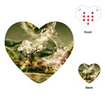 2-1252-Igaer-1600x1200 Playing Cards (Heart)