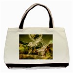 2-1252-Igaer-1600x1200 Classic Tote Bag (Two Sides)