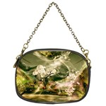 2-1252-Igaer-1600x1200 Chain Purse (Two Sides)