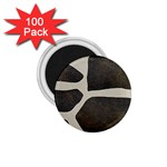 277G1001 1.75  Magnet (100 pack)