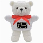 277G1001 Teddy Bear