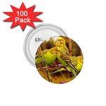 2-95-Animals-Wildlife-1024-028 1.75  Button (100 pack)