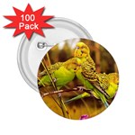2-95-Animals-Wildlife-1024-028 2.25  Button (100 pack)