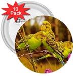 2-95-Animals-Wildlife-1024-028 3  Button (10 pack)