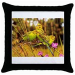 2-95-Animals-Wildlife-1024-028 Throw Pillow Case (Black)