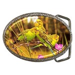 2-95-Animals-Wildlife-1024-028 Belt Buckle