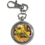 2-95-Animals-Wildlife-1024-028 Key Chain Watch