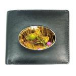 2-95-Animals-Wildlife-1024-028 Wallet