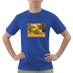 2-95-Animals-Wildlife-1024-028 Dark T-Shirt