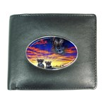 2-77-Animals-Wildlife-1024-010 Wallet