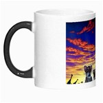 2-77-Animals-Wildlife-1024-010 Morph Mug