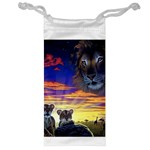 2-77-Animals-Wildlife-1024-010 Jewelry Bag