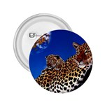 2-74-Animals-Wildlife-1024-007 2.25  Button