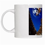 2-74-Animals-Wildlife-1024-007 White Mug