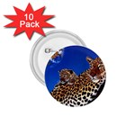 2-74-Animals-Wildlife-1024-007 1.75  Button (10 pack)