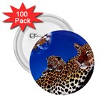 2-74-Animals-Wildlife-1024-007 2.25  Button (100 pack)