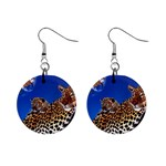 2-74-Animals-Wildlife-1024-007 1  Button Earrings