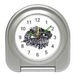 LARK65 Travel Alarm Clock