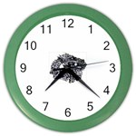 LARK65 Color Wall Clock