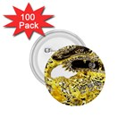 LARK64 1.75  Button (100 pack)
