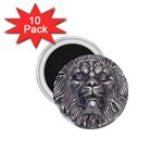 LARK60 1.75  Magnet (10 pack)