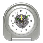 LARK60 Travel Alarm Clock