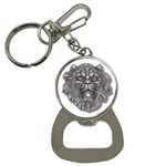 LARK60 Bottle Opener Key Chain