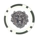 LARK60 Poker Chip Card Guard