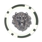 LARK60 Poker Chip Card Guard (10 pack)