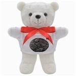 lark57 Teddy Bear