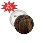 I76E 1.75  Button (100 pack)