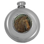 I76E Hip Flask (5 oz)