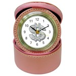 BucaleA118 Jewelry Case Clock
