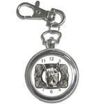 31035 Key Chain Watch