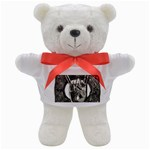 31035 Teddy Bear