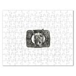 31035 Jigsaw Puzzle (Rectangular)