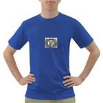 31035 Dark T-Shirt