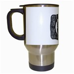 31035 Travel Mug (White)