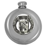 31035 Hip Flask (5 oz)
