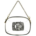31035 Chain Purse (One Side)