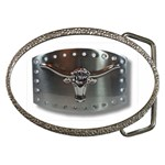 BuckleA139 Belt Buckle